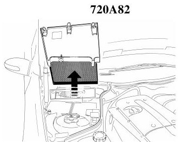 Air Flow Sensor Location 2002 Nissan Xterra likewise 2014 Nissan Fuse Box Location In Addition Rogue also Nissan Fuel Injector Wiring Diagram in addition 2002 Passat Engine Diagram moreover 03 Nissan Altima Fuel Filter Location. on audi a4 cabin air filter