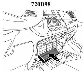 Discussion T60374 ds560387 together with Figure 5 17 Aircraft Power Brake Control Valve System 69 moreover Aux Belts 1 3 Qjet Manza Vista besides 97 Chevy Blazer Fuel Filter Location also P 0996b43f81b3c94a. on cabin air filter location