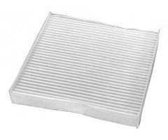 diffusion d 39 air filtre pollen filtre habi ecoclim. Black Bedroom Furniture Sets. Home Design Ideas