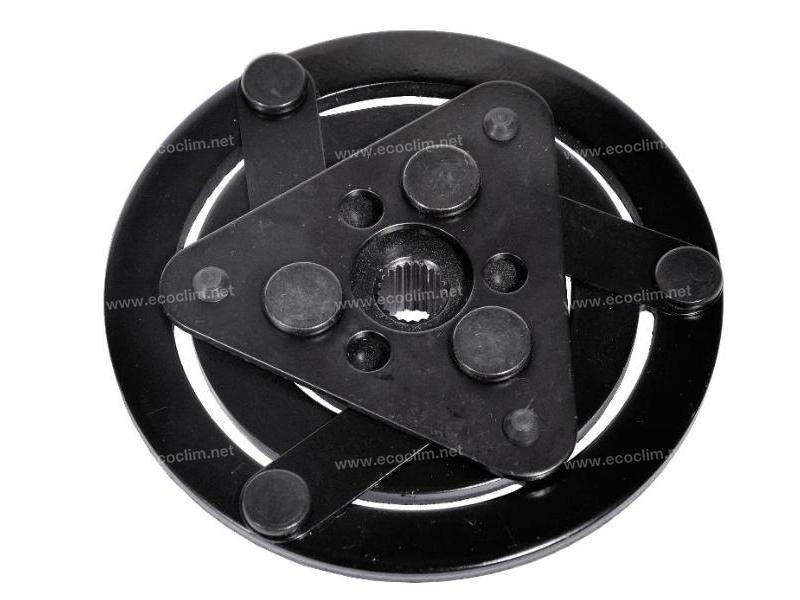 compresseur pi ces d tach es compresseurs armature. Black Bedroom Furniture Sets. Home Design Ideas
