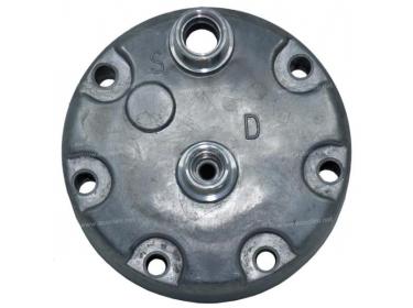 Compresseur Pièces détachées compresseurs Culasse SANDEN (KC) | | 1203033 - 7417_9630