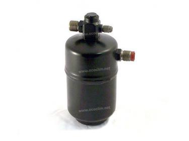 Filtre déshydrateur Déshydrateur standard PRISE DE PRESSION : MALE | 0013003410 - 1300412 - 165-5261 - 1655261 - 196-9083 - 1969083 - 454-100-0007 - 4541000007 | 454-100-0007A - 60652380 - DY118