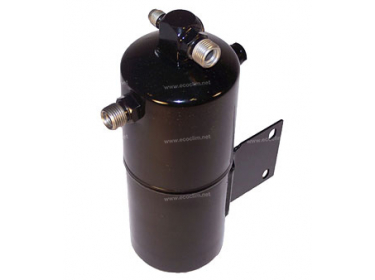 Filtre déshydrateur Déshydrateur OEM PRISE DE PRESSION : MALE | 0724242835 - 11067W91 - 6228480 - 6258560 - 6258561 | 1211218 - 33831 - 37-13554 - 60652042.1 - 803-349 - DE55039