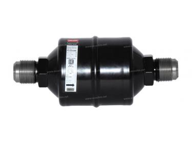 Filtre déshydrateur Déshydrateur standard BUS Flare | | 1211196 - 137.21004 - 60652267 - DML166