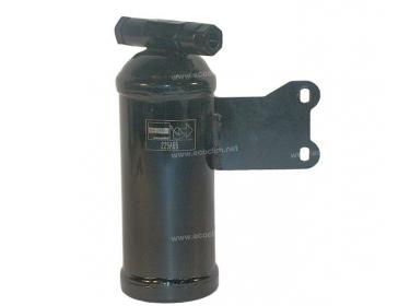 Receiver-dryer filter OEM receiver-dryer filter SANS PRISE DE PRESSION | 7701039744 | 33921 - 508609 - TSP0175027