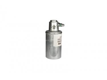Filtre déshydrateur Déshydrateur OEM   1H0820191A - 1H0820193A - 6K0820191   33061 - 33378 - 37-18031 - 508607 - 7004359 - 805-999 - DE26003