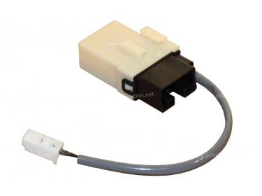 Thermostat Electronique 12V | 3C581-72160 - 3C58172160 | 210-969