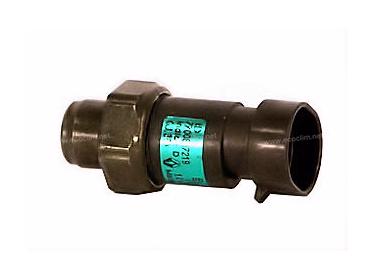 Pressure switch OEM FEMELLE | 7700837219 | 1205060 - 29.30718 - 36585 - 38930 - 508665