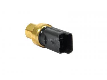 Pressostat OEM   6455Z3 - 9647971280   29.30806 - 38948 - 6ZL351023081 - ASE15000P