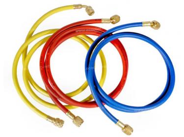 Outillage et consommable Flexible de charge 0.90m 1/4-1/4 | |