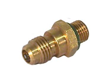 Filtre déshydrateur Adaptateur prise de pression ADAPTATEUR POUR DESHYDRATEUR | | 1216020