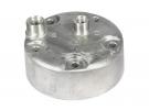 Compresseur Pièces détachées compresseurs Culasse SANDEN (KB) |  | 1203016 - 9288-0450 - 9533-9630