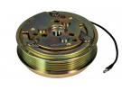 Compresseur Pièces détachées compresseurs Embrayage Sanden SANDEN SD508 SD510 SD5H14      0199_6210 - 1202026 - 47330