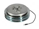 Compresseur Pièces détachées compresseurs Embrayage Sanden SANDEN SD508 SD510 SD5H14 | | 1202005 - 47587 - 8518-6012