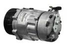 Compresseur Sanden Variable SD7V16 TYPE : SD7V16 | 1067111 - 7M0820803P | 1137 - 68522 - 7402106