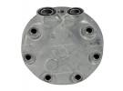 Compresseur Pièces détachées compresseurs Culasse SANDEN (UK) |  | 40460041 - 7200_9630 - CULASSE UK