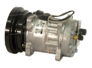 Compresseur Sanden Fixe R134a SD7H15 TYPE : SD7H15 | 3641450 - 3641530 | 4608 - 78577