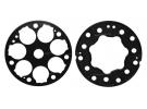 Compresseur Pièces détachées compresseurs Joint Sanden SANDEN 7H15 709 |  | 1203074 - 24030 - 7902-9610