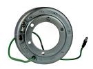 Compresseur Pièces détachées compresseurs Bobine Sanden SANDEN 12V SD508 SD510 SD5H14 | | 0660_6240 - 47801