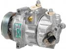 Compresseur Sanden Variable PX... TYPE : PXE16 | 1K0802803L - 1K0820803G - 1K0820803H - 1K0820803L - 1K0820803S - 5N0820803A - 5N0820803C | 1601 - 1711 - 32147 - 699350 - 8675 - 8676 - 8680 - 8FK351316141 - ACP6000P - CP26003 - TSP0156160M