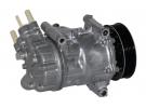 Compresseur Sanden Variable SNE12 TYPE : SNE12 1234yf | 9675659880 - 9807722580 - 9809274280 | 32921G - 813178 - 8859 - 8FK351003281 - 920.20307 - ACP502000P