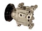 Compresseur Denso Complet TYPE : SCSA06C | 447220-6582 - 6244536M92 - 6251414M91 - 6A671-97110 - 6A67197110 - 6A67197114 - MIA10078 | 20-12407-AM - 503-170 - CP510 - DCP99529