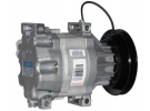 Compresseur Denso Complet TYPE : SCS06C | T1065-72213 - T106572213 | DCP99831