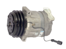 Compresseur Delphi (harrison) OEM TYPE : V5   1131383 - 323104150 - LA323104150   1131383 - 40420073 - 62085015167A