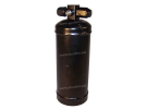 Filtre déshydrateur Déshydrateur standard