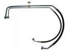 Flexible et joint Flexible origine OEM Module 6 / 10 | 87302950 |