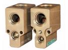 Expansion valve OEM A BRIDE | 7701040563 | 1212073 - 38671 - 508644