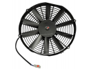 Fan Suction 12V SPAL - Ø = 305 - EPAIS = 63 | | 30101504