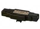 Composant électrique Divers  SPAL FILTRE ANTI PARASITE |  | 20609005
