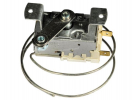 Thermostat A cable Ranco K50 P9002 K50 P9003 | 7700005025 | K50P9002