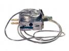 Thermostat A bouton Ranco 9533N420   0034221 - 04343929 - 04367398 - 71R2250 - 80441100 - 8P5346 - AH80197   35845 - 9533N420 revA - TH01
