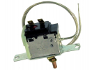 Thermostat A cable Ranco A45-1085-030   1775370 - 80430415   210-947 - 35851 - A45-1085-030 - TH19