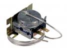 Thermostat Antigel Ranco 9533N411 | 119-9631 - 1199631 - 1911505421 - 84078518 - 86505792 | 35855/35863 - 9533N411 - TH18