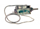 Thermostat A bouton Ranco 9533N230 | 83909878 - 87015296 - D6NN19N683B | 9533N230