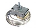 Thermostat A bouton Ranco K55 L7508 | 5114575 - 6005014276 - 9966235 | 210-933 - 6.2003 - K55L7508 - TH02 / TH06