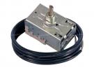 Thermostat A bouton Ranco K55 L7529 | 322978250 | K55L7529