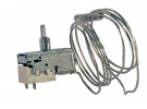 Thermostat A bouton Ranco K55 L7537 | 3902701M92 | 210-907 - K55L7537 - TH08