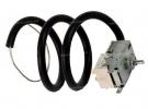 Thermostat A bouton Ranco K55 L7530 |  | K55L7530