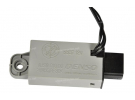 Thermostat Electronique  | 1-34-784-288 - 47131282 - 87377466 - A61101000 | 210-956 - 35894 - TH17