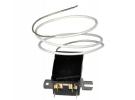 Thermostat A cable Ranco K50 L9456 | 00145391 - 014539.1 - 0145391 - 145391 | K50L9456000