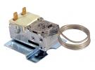 Thermostat Antigel  | 701/57600 - 70157600 - 82028952 | 210-963 - TH15