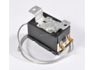Thermostat Antigel  | RE48284 | 220-980 - TH22