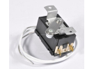 Thermostat A cable Ranco K50 L9436 | AL79579 - AL82947 | 220-982 - K50-L9436 - TH32