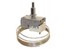 Thermostat A bouton THERMOSTAT A BOUTON |  | 2024082449