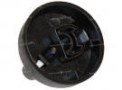Composant électrique Divers Bouton BOUTON THERMOSTAT |  | CD20040