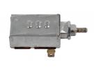 Composant électrique Interrupteur  A POUSSOIR 12V 2 VITESSES |  |